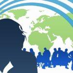 Managing international R&D