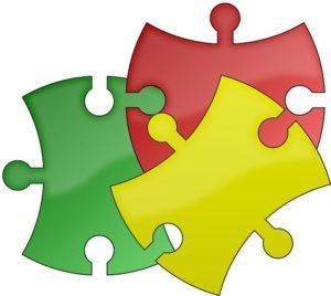 puzzle-153507_640