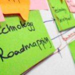 visualizing roadmaps