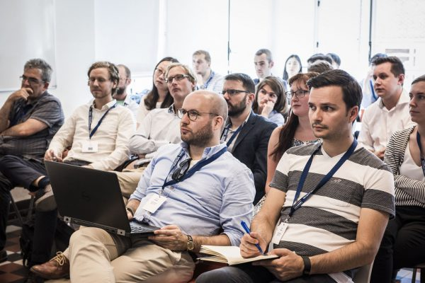 R&D Management Conference 2017 14