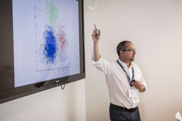 R&D Management Conference 2017 15