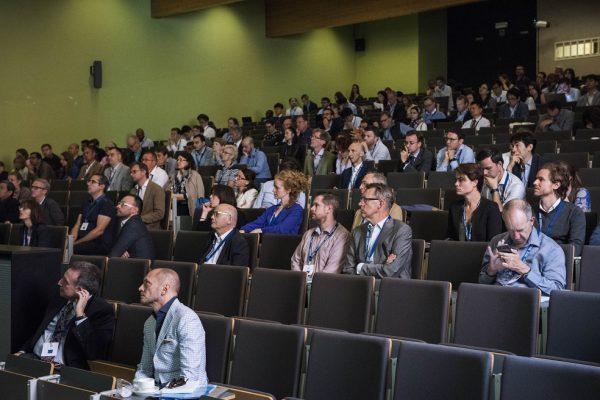 R&D Management Conference 2017 7