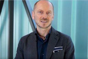 Roberto Verganti, Professor of Leadership and Innovation, Politecnico di Milano.