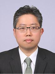 Joonmo Ahn