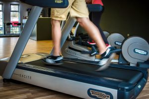 Technogym - The Italian way to Open Innovation - complementarity
