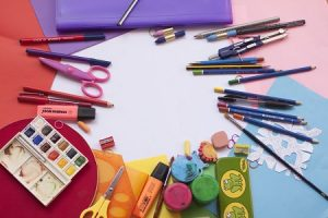 Kids deserve creativity – and so do employers