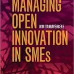 Managing-Open-Innovation-in-SMEs