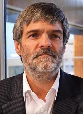Rob Phaal