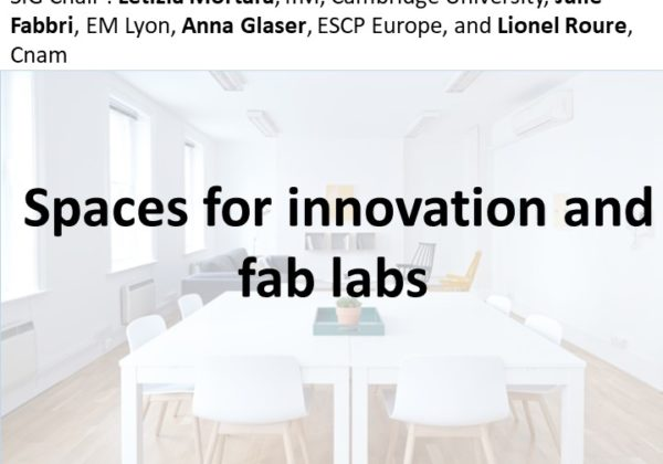 Spaces-for-innovation-and-fab-labs