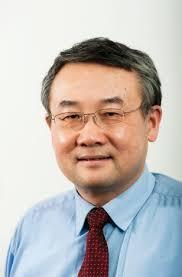 Yongjiang Shi
