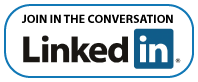 LinkedIn R&D Today