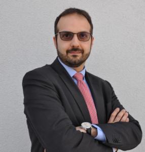 Davide Chiaroni