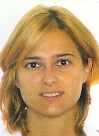 Marika Arena, Associate professor, Dipartimento di Ingegneria Gestional, Politecnico di Milano