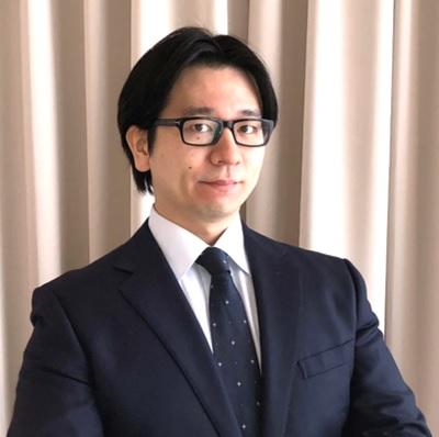 Yuta Hirose