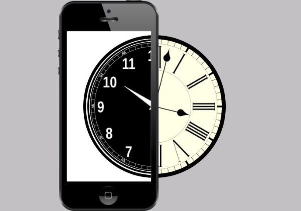 Digital revolution changing R&D Management clock speed