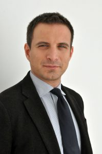 Federico Frattini is Full Professor of Strategic Management and Innovation at Politecnico di Milano