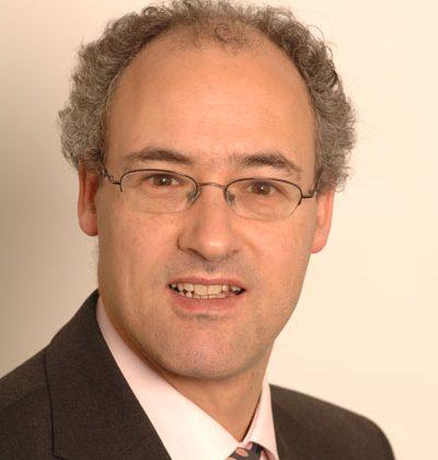 Jeremy Klein RAMA Chairman
