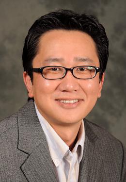 Yong Kew Lew