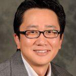 Yong Kew Lew (paper author)