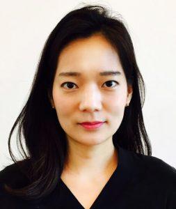 Boyeun Lee