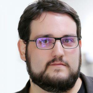 Julien Cloarec