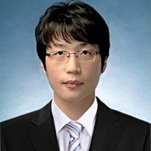 Kyung Ju Han