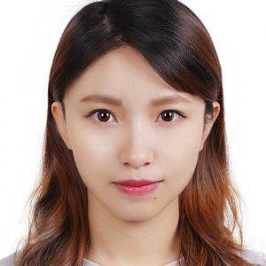 Xuezi Ma