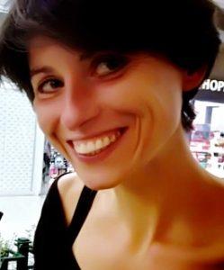 Lia Tirabeni