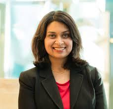Krithika Randhawa