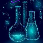 The case for R&D digitalization in chemicals