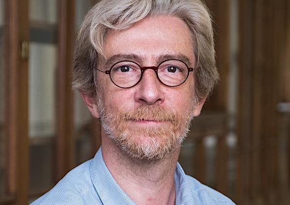 Jean-Michel Dalle