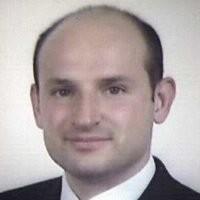 Guido Amati