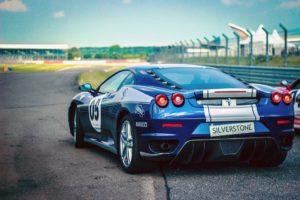 Pirelli technology roadmapping