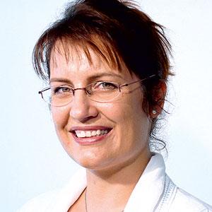 Ellen Enkel