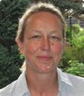 Dr Juliette-Wilson R&D Management Conference 2021