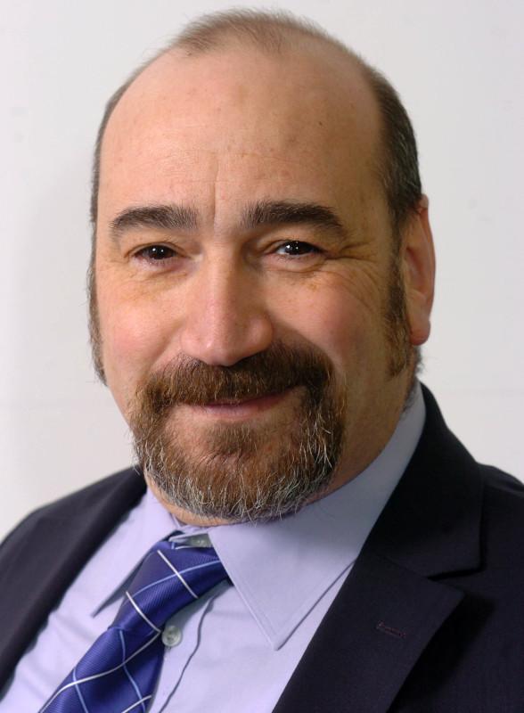 Maurizio Catulli