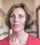 Professor Beverly Wagner R&D Mangement Conference 2021