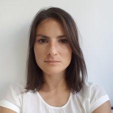 Stephanie Cadeddu