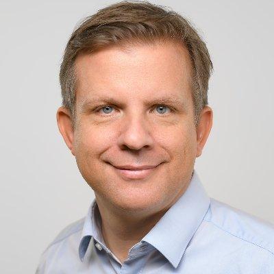 Claus Lang-Koetz