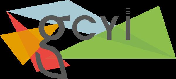 GCYI Logo