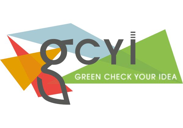 Green Check Your Idea