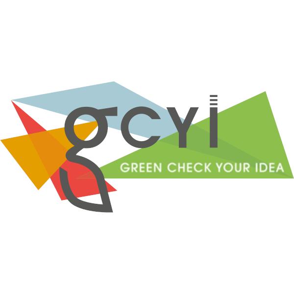 Green Check Your Idea