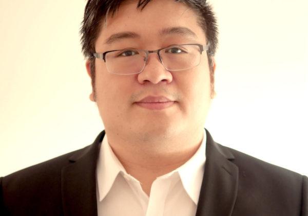 Xia Han