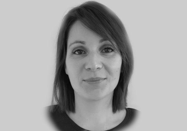 Caroline Mattelin-Pierrard